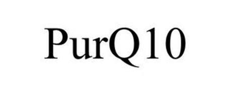 PURQ10