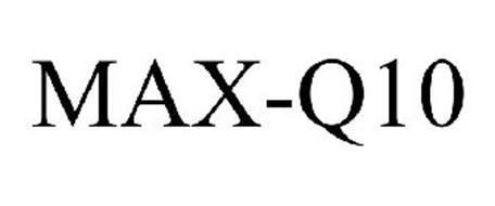 MAX-Q10