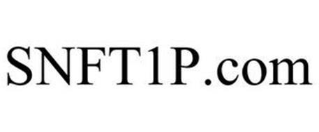 SNFT1P.COM