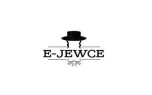 E-JEWCE