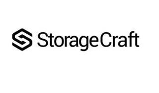 S STORAGE CRAFT