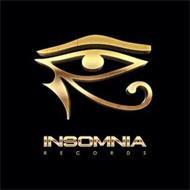 INSOMNIA RECORDS