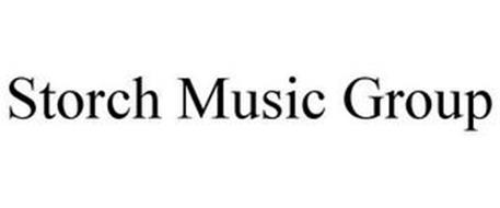 STORCH MUSIC GROUP