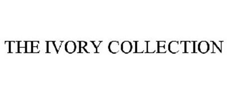 THE IVORY COLLECTION