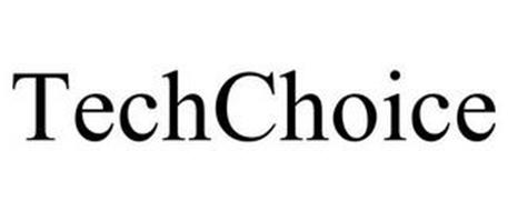 TECHCHOICE