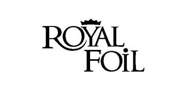ROYAL FOIL