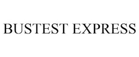 BUSTEST EXPRESS