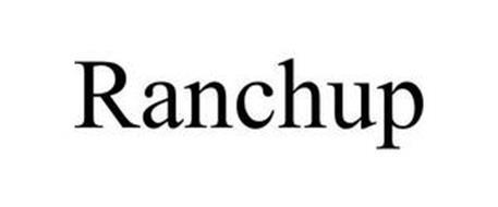 RANCHUP