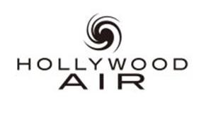 HOLLYWOOD AIR