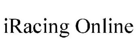 IRACING ONLINE