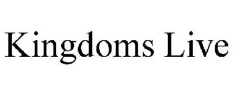 KINGDOMS LIVE