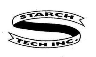 S STARCH TECH INC.
