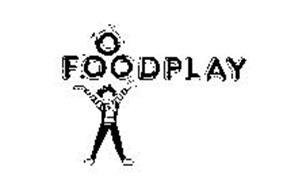 FOODPLAY