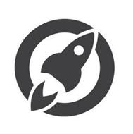 Story Rocket LLC