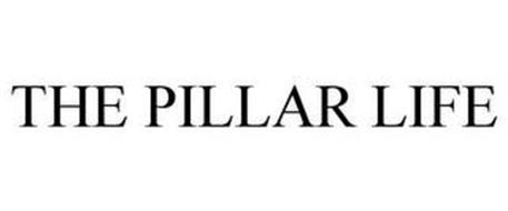 THE PILLAR LIFE