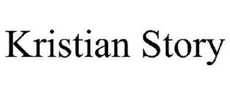 KRISTIAN STORY