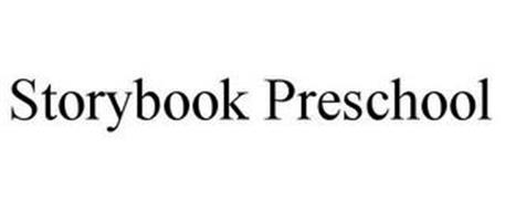 STORYBOOK PRESCHOOL