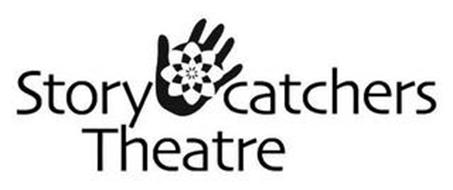 STORYCATCHERS THEATRE