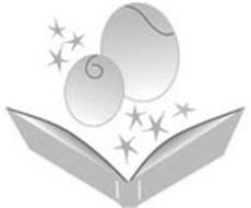 StorySTARS, Inc.