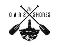 OARS & SHORES