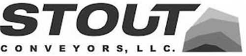 STOUT CONVEYORS, LLC.