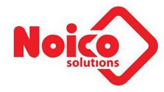 NOICO SOLUTIONS