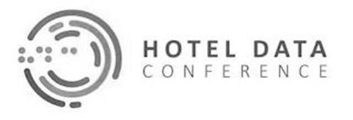 HOTEL DATA CONFERENCE