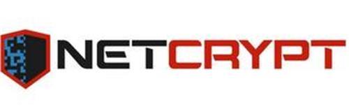 NETCRYPT