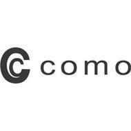 CC COMO