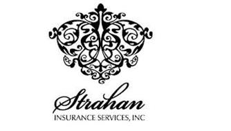 STRAHAN INSURANCE SERVICES INC.