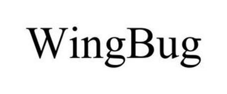 WINGBUG