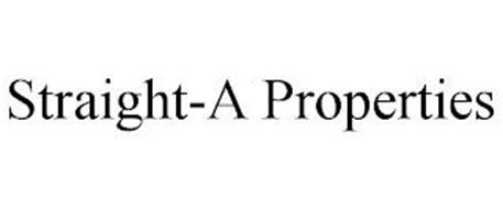 STRAIGHT-A PROPERTIES