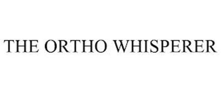 THE ORTHO WHISPERER