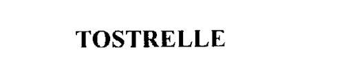 TOSTRELLE