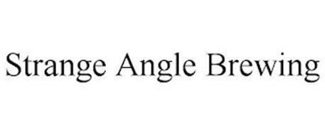 STRANGE ANGLE BREWING
