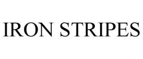 IRON STRIPES
