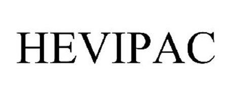 HEVIPAC