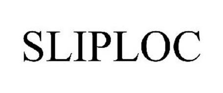SLIPLOC
