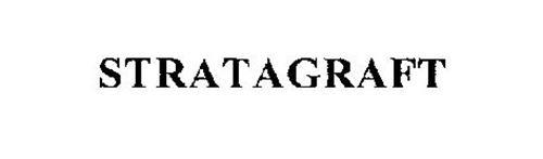 STRATAGRAFT