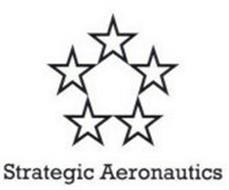 STRATEGIC AERONAUTICS