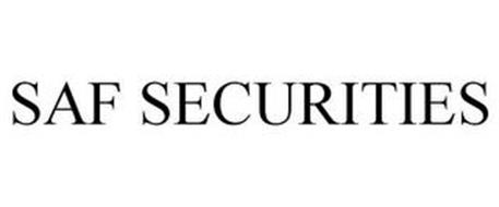 SAF SECURITIES