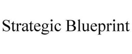 STRATEGIC BLUEPRINT