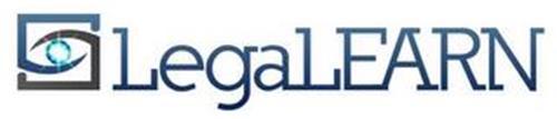 LEGALEARN