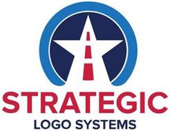 STRATEGIC LOGO SYSTEMS
