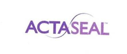ACTASEAL