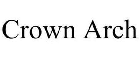 CROWN ARCH