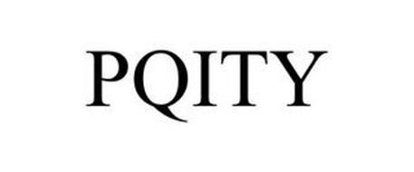 PQITY