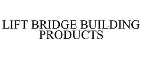 LIFT BRIDGE BUILDING PRODUCTS