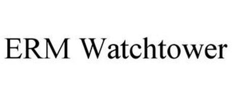 ERM WATCHTOWER