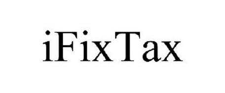 IFIXTAX
